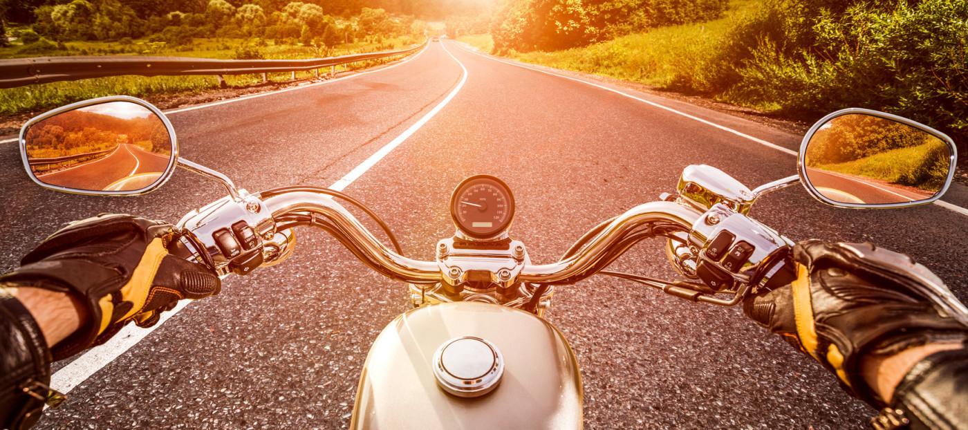 photodune-8181427-biker-firstperson-view-m-e1404897812545